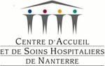 Centre d'Accueil et de Soins Hospitaliers de Nanterre