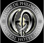 Chaire de Philosophie Hôpital Hôtel-Dieu